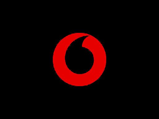 Vodafone Carrier Services